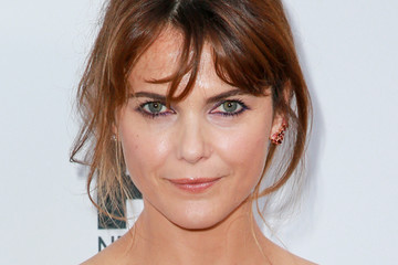 Keri Russell FX and Vanity Fair Emmy Celebration - Arrivals