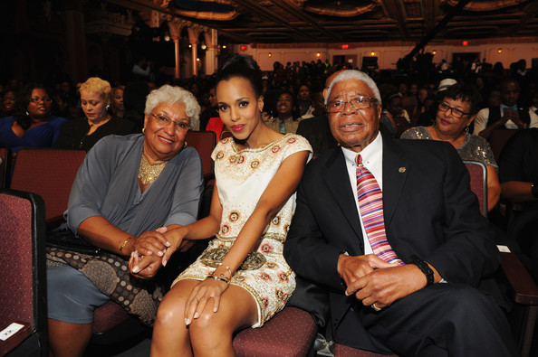 Would Picturesof kerry washington parents question