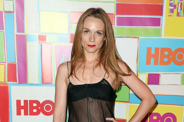 Kerry Condon HBO's Annual Primetime Emmy Awards Post Award Reception - Arrivals