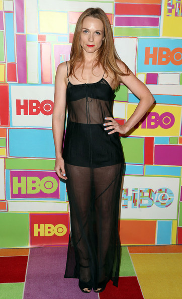 Kerry Condon Actress Kerry Condon attends HBO's Annual Primetime Emmy ...