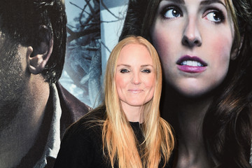 Kerry Ellis 'Into the Woods' Gala Screening in London