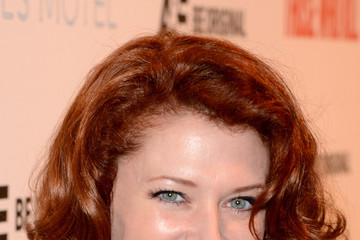 """Kerry O'malley A&E's """"Bates Motel"""" and """"Those Who Kill"""" Premiere Party - Red Carpet"""