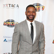 Kerry Rhodes 10th Annual Ante Up for Autism - Talk About Curing Autism (TACA)