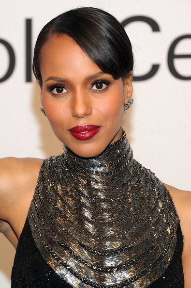 http://www2.pictures.zimbio.com/gi/Kerry+Washington+Lincoln+Center+Presents+Evening+A1RxZCYnlMQl.jpg