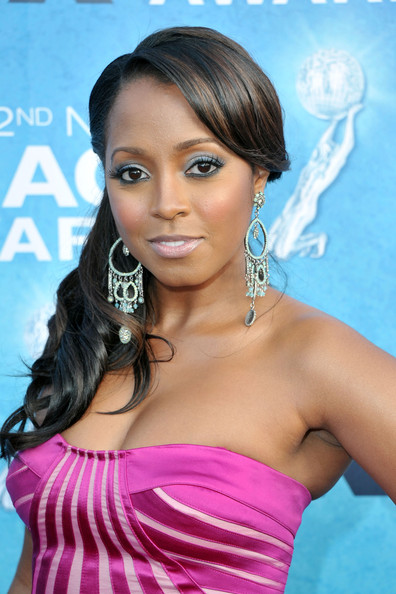 Keshia Knight Pulliam - Picture Actress