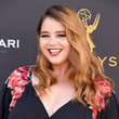 Kether Donohue 71st Los Angeles Area Emmy Awards