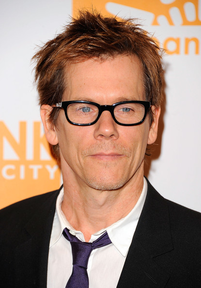 people kevin bacon photos