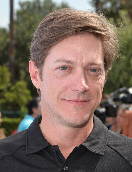 kevin rahm judging amy
