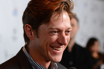 kevin rahm james spader