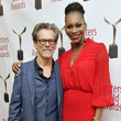 Kevin Bacon 72nd Writers Guild Awards - New York Ceremony - Inside