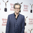 Kevin Bacon 72nd Annual Writers Guild Awards