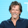Kevin Bacon 2019 Winter TCA Tour - Day 3