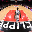 Kevin Durant Americas Sports Pictures Of The Week - April 29