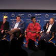Kevin Frazier The Paley Center For Media's 2019 PaleyFest Fall TV Previews - CBS - Inside