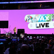 Kevin Frazier Global Citizen VAX LIVE: The Concert To Reunite The World