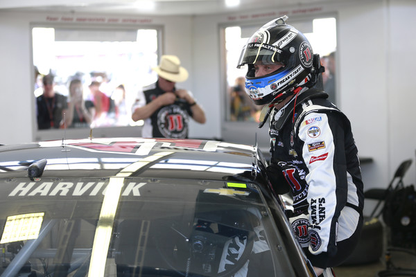 Kevin harvick photos photos las vegas motor speedway for La motors las vegas