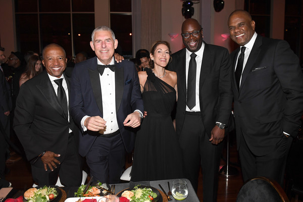 2020 Leaders & Legends Ball