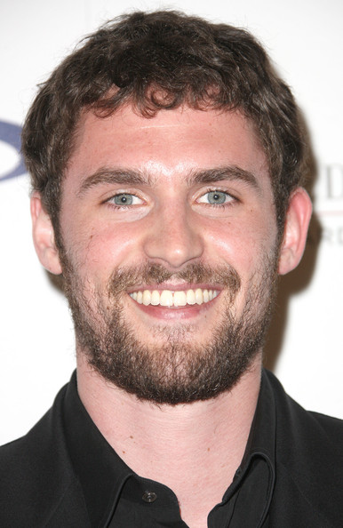 ... arrivals in this photo kevin love kevin love attends the 27th annual