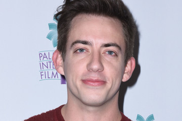 "Kevin McHale 28th Annual Palm Springs International Film Festival Film - North American Premiere of ""When We Rise"" & Reception"