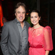 Kevin Nealon L.A. Premiere Of Netflix's 'Murder Mystery' - After Party