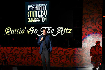 Kevin Nealon International Myeloma Foundation 13th Annual Comedy Celebration benefiting the Peter Boyle Research Fund & supporting the Black Swan Research Initiative