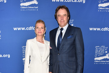 Kevin Nealon Children's Defense Fund-California's 26th Annual Beat The Odds Awards - Arrivals