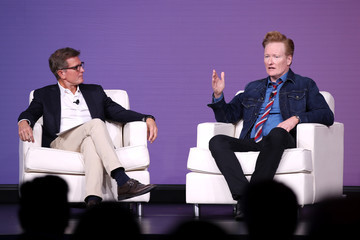 Kevin Reilly The Relevance Conference – Day 3