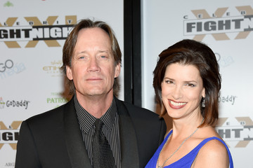 Kevin Sorbo Sam Sorbo Pictures Photos Amp Images Zimbio