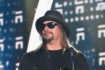 Kid Rock 2017 CMT Music Awards - Show
