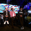 Killer Mike AT&T's (404) Code Day