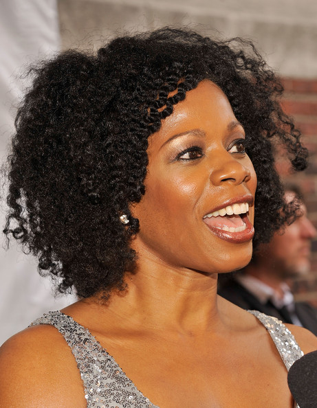 kim wayans characterskim wayans net worth, kim wayans age, kim wayans in living color, kim wayans height, kim wayans instagram, kim wayans siblings, kim wayans husband, kim wayans family, kim wayans daughter, kim wayans son, kim wayans imdb, kim wayans pictures, kim wayans brothers, kim wayans and kevin knotts, kim wayans characters, kim wayans worth, kim wayans sister, kim wayans spouse, kim wayans oprah, kim wayans movie