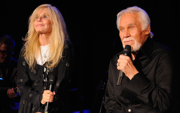 Kim Carnes Pictures - Country Music Hall Of Fame And ...
