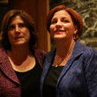 Kim Catullo Christine Quinn Campaign Holds Primary Election Night Event
