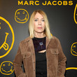 Kim Gordon Marc Jacobs, Sofia Coppola, And Katie Grand Celebrate The Marc Jacobs Redux Grunge Collection And The Opening Of Marc Jacobs Madison