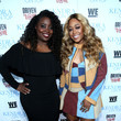 Kim Kimble WE tv Celebrates the Premiere of 'Kendra on Top' and 'Driven To Love'