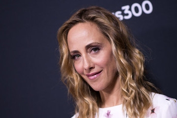 Kim Raver 300th Episode Celebration for ABC's 'Grey's Anatomy' - Arrivals