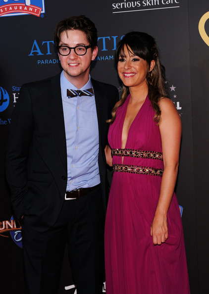 Kimberly mccullough dating dale earnhardt jr