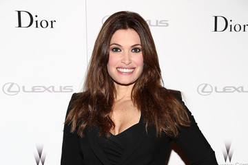 Kimberly Guilfoyle Photos