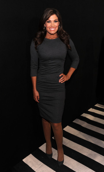 Kimberly guilfoyle photos a night of style amp glamour to welcome