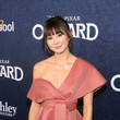 Kimiko Glenn World Premiere of Disney and Pixar's ONWARD