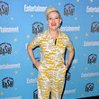 Kimmy Gatewood Entertainment Weekly Comic-Con Celebration - Arrivals