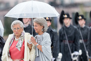 Princess Astrid of Norway Photos Photo