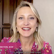 Kinga Lampert Breast Cancer Research Foundation (BCRF) Virtual Palm Beach Hot Pink Luncheon & Symposium 2021