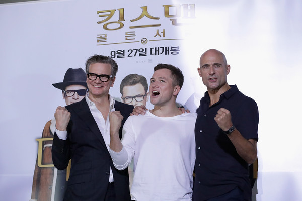 http://www2.pictures.zimbio.com/gi/Kingsman+Golden+Circle+Press+Conference+SzfBoJfD9QBl.jpg
