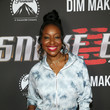 """Kinya Claiborne Paramount Pictures And Dim Mak Collaboration Launch To Celebrate The Release Of 'Snake Eyes: G.I. Joe Origins"""""""