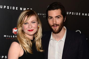 Kirsten Dunst Jim Sturgess Pictures, Photos & Images - Zimbio
