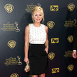 Kirsten Storms The 42nd Annual Daytime Emmy Awards - Arrivals