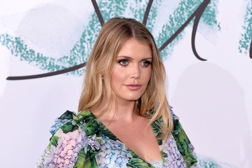 Kitty Spencer The Serpentine Galleries Summer Party - Arrivals