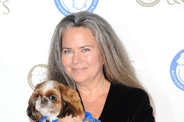 Koo Stark Collars & Coats Gala Ball