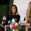 Kourtney Kardashian Create And Cultivate Conference